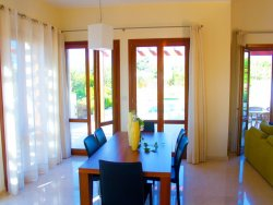 Aphrodite Hills Detached Villa 274